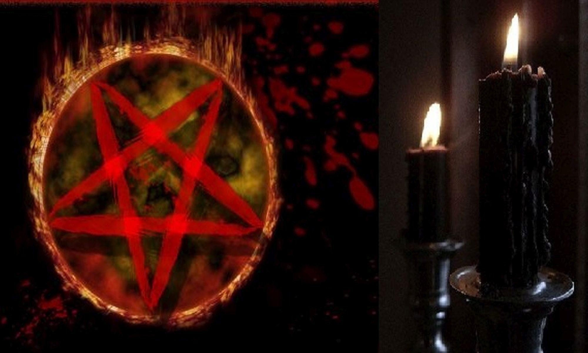Amarrações, magia negra, trabalhos de magia negra, vidência, necromancia, bruxarias de são Cipriano,