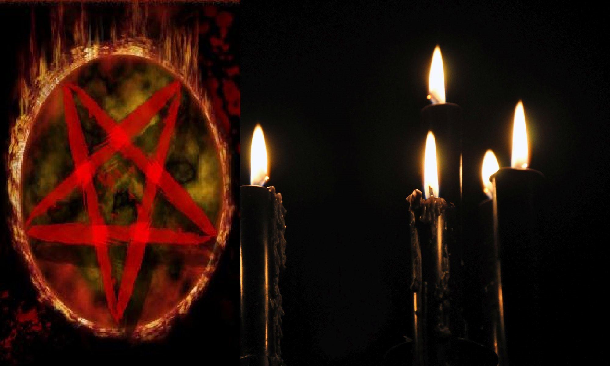 Amarrações, magia negra, trabalhos de magia negra, vidência, bruxarias, rituais, feitiços, trabalhos de magia para o amor e todos os fins